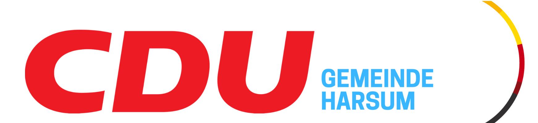 CDU Gemeindeverband Harsum